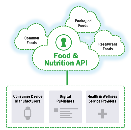 Looking For The Best Api Service Possible